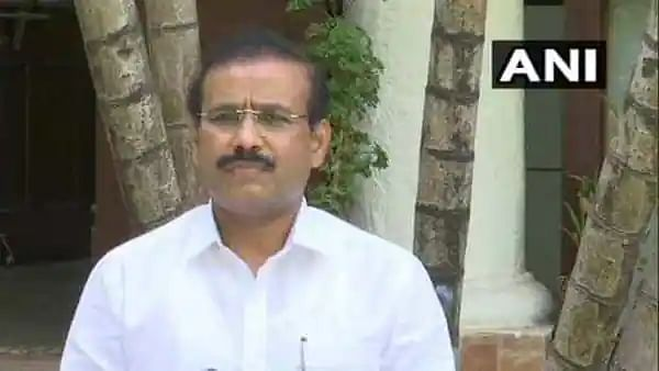 Mumbai: Maharashtra needs 3 crore COVID-19 vaccine doses per month, says state health minister Rajesh Tope