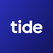 The company said it saw its user base more than double in the UK in 2020. With over 3.5 lakh members and over 4 lakh business accounts, Tide serves around six per cent of UK businesses.