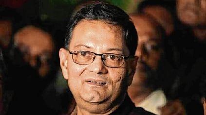 'Except Modiji, no one in BJP follows Netaji's ideology'