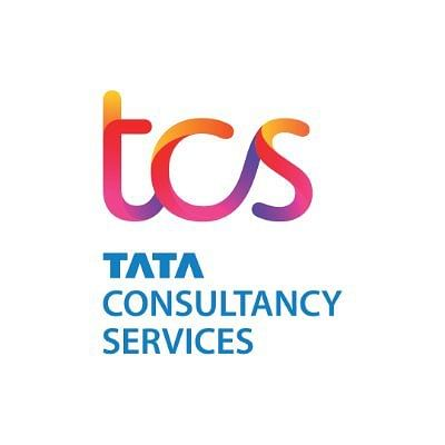 TCS to onboard 40,000 freshers; pandemic restrictions don't pose any hiring difficulties, says global HR head