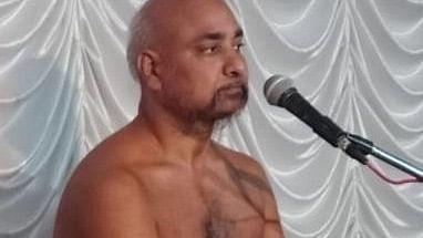Madhya Pradesh: Muni Prateek Sagar Maharaj of Jaora calls for equality in society