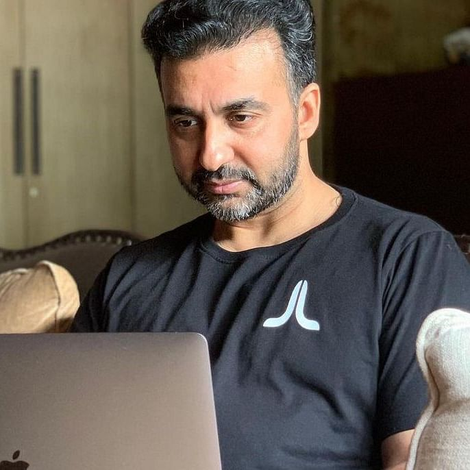 'Politicians are watching porn': Amid arrest, Raj Kundra's old tweets on 'porn vs prostitution' go viral