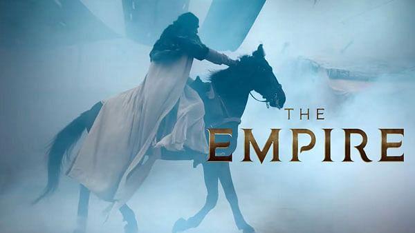 'Sasta GoT': Netizens react to teaser of Nikkhil Advani's 'The Empire' series at Disney+ Hotstar