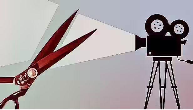 Why filmmakers see a 'super censor' in Cinematograph Amendment Bill, explains A L I Chougule