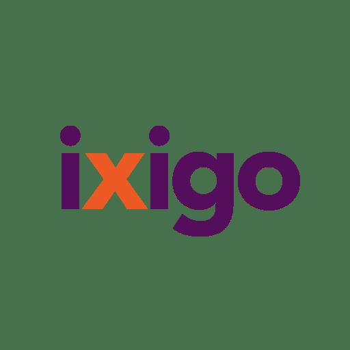 Ixigo raises $53 mn via shares sale from GIC, Infoedge, others in pre-IPO funding round