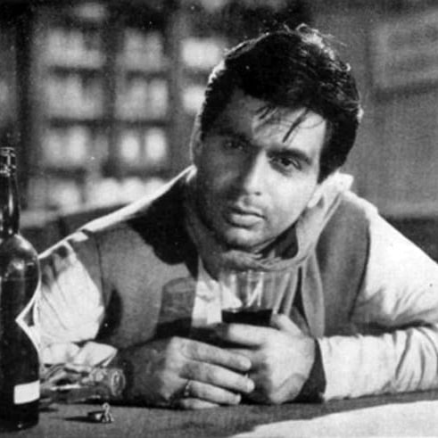 Dilip Kumar Death: Iconic dialogues of Bollywood's first superstar