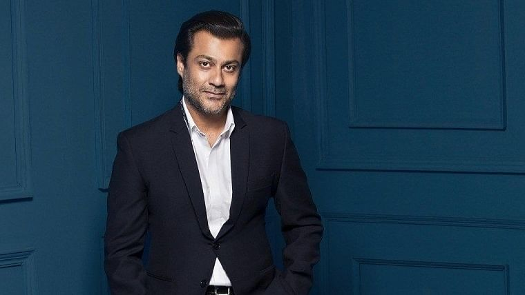 'The enemy seemed to be everywhere': Abhishek Kapoor on shooting amid the pandemic for Chandigarh Kare Aashiqui