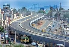 Mumbai: From now, no vehicles will be allowed to ply on Orange Gate Junction at Princess Dock