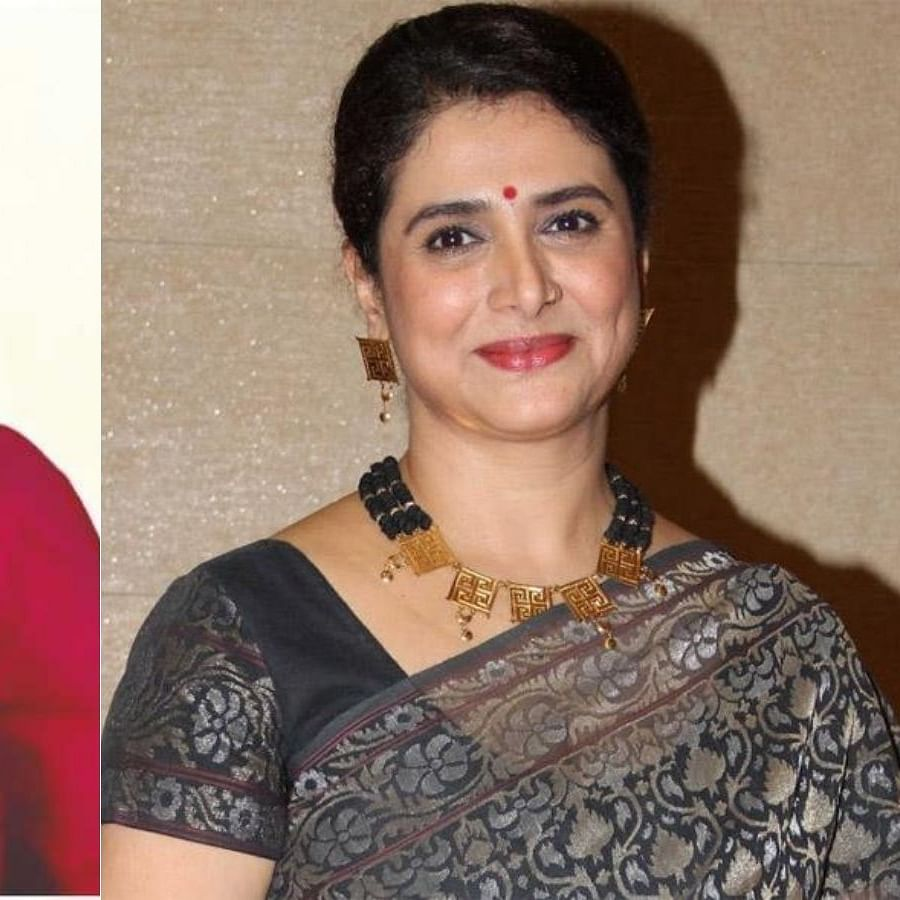 Supriya Pilgaonkar, CINTAA committee members extend financial aid to ailing actress Savita Bajaj