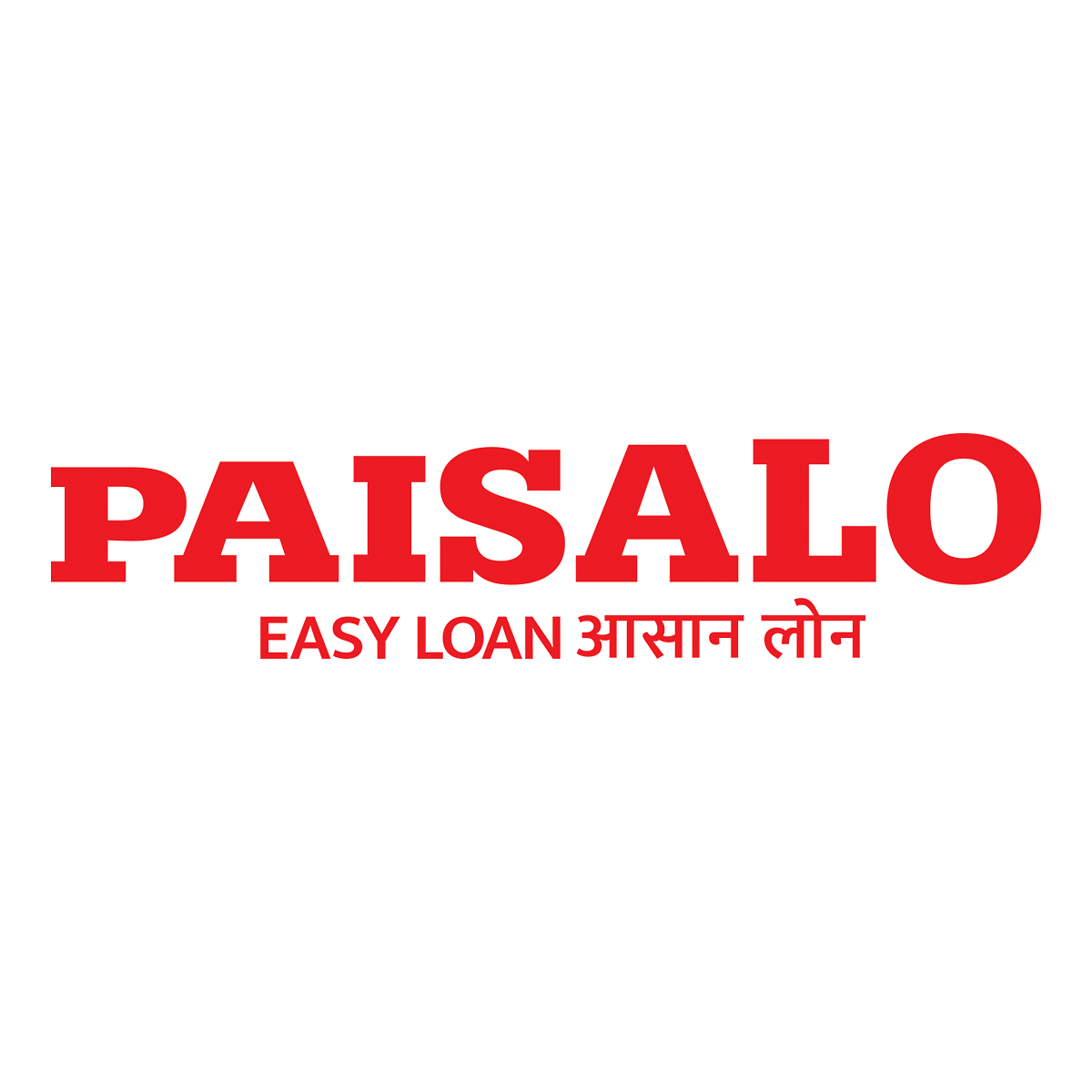 Paisalo is tapping into the Rs 8 lakh crore market opportunity of small ticket loans for India's 365 million unbanked population.
