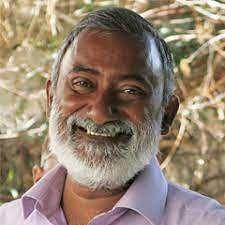 Bhopal: Archeologist S B Ota to address Indira Gandhi Rasthriya Manav Sangrahalay's lecture on July 20