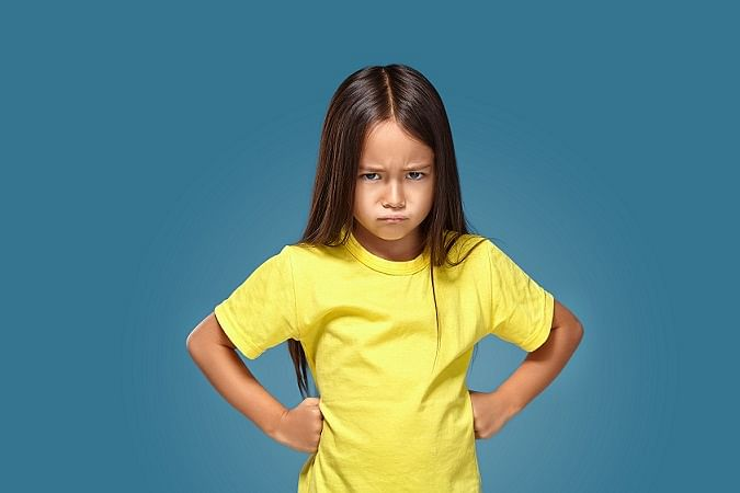 Take note, if your child is riding the emotional rollercoaster of anger