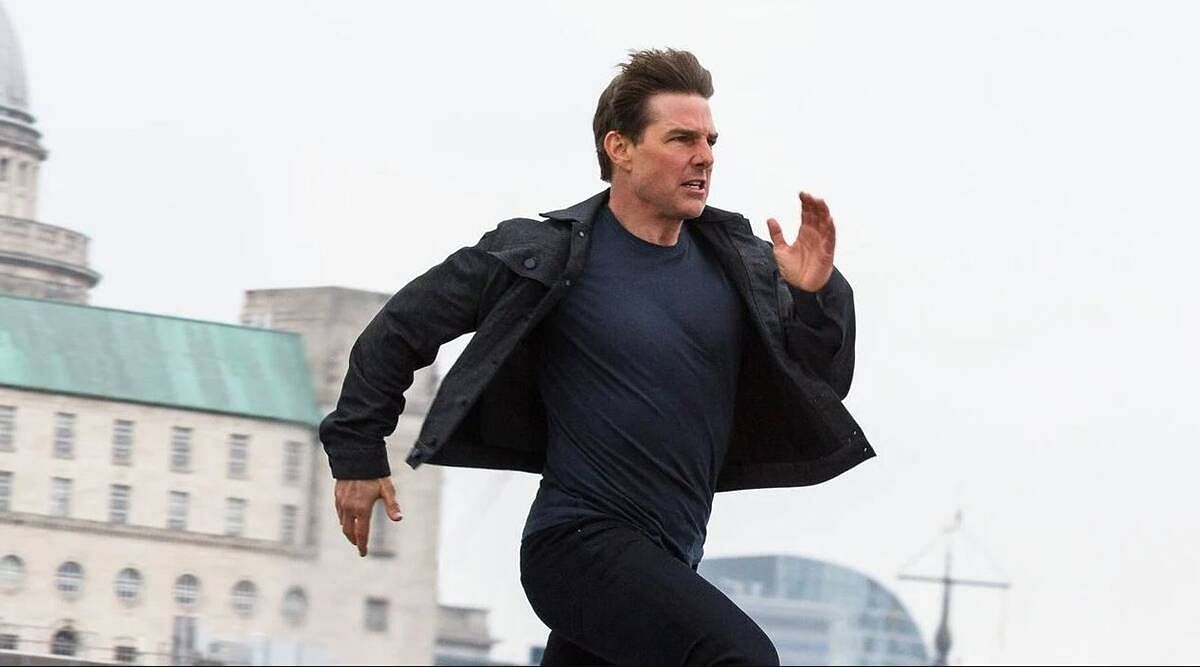 Tom Cruise Birthday Special: From 'Born on the Fourth of July' to 'Mission Impossible', best movies of Hollywood star