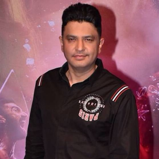 Mumbai: Model who accused T-Series' Bhushan Kumar of rape booked for extortion bid with local political leader