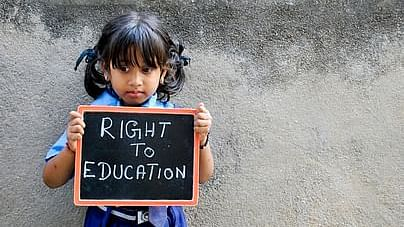 Mumbai: Just 2,667 students out of 4,985 selected confirm RTE admissions