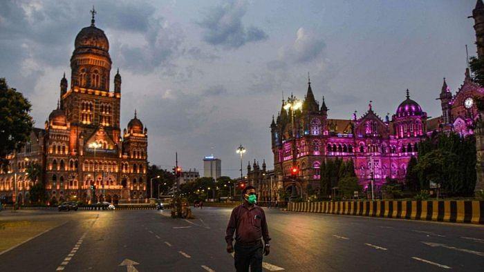 FPJ Anniversary: Bombay's nine gems are now Mumbai's navratan