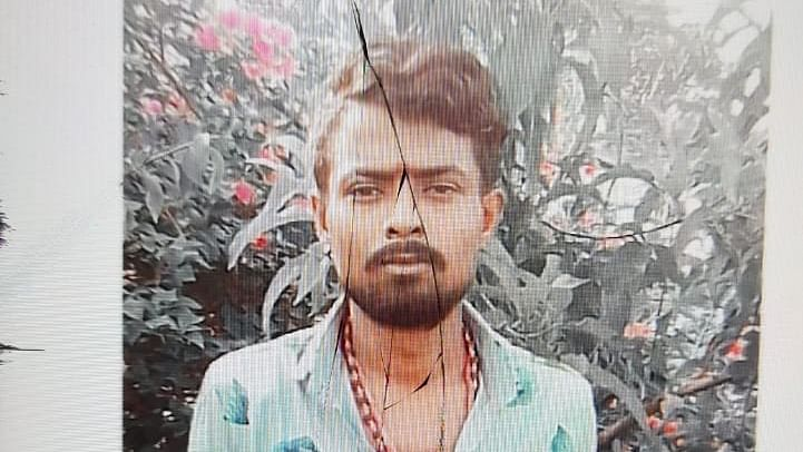 Navi Mumbai: 24-year-old attacks neighbour for foiling theft attempt in Turbhe, held