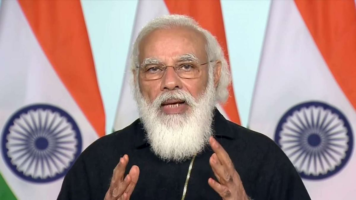 Prime Minister Narendra Modi likely to expand cabinet on July 8