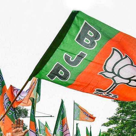 Uttar Pradesh Elections: BJP asks MPs to visit constituencies, connect with voters
