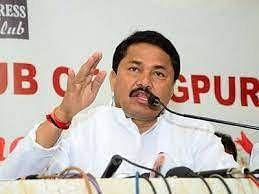 No rift among MVA partners in Maharashtra: Congress