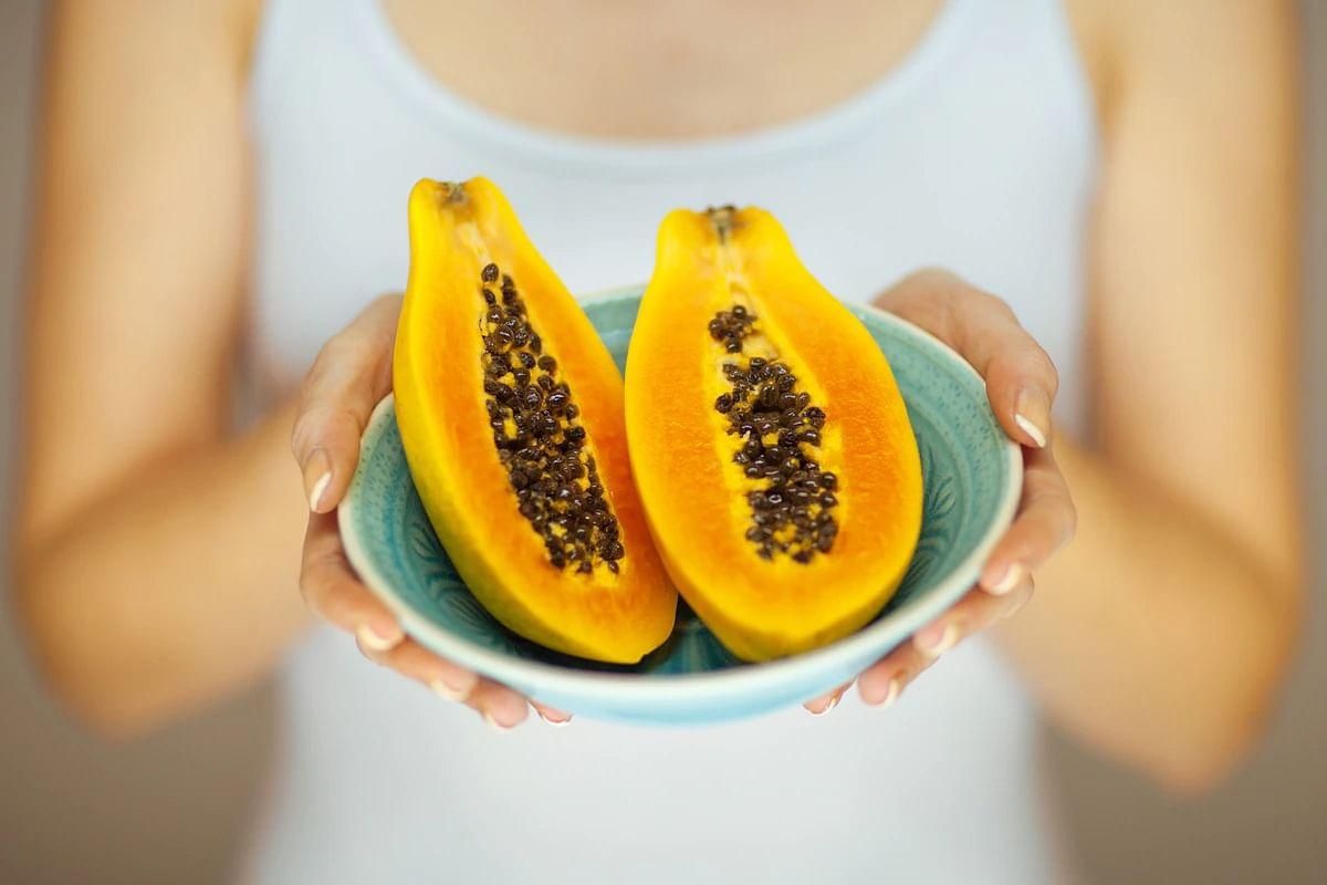 Say adios to arthritis with these foods