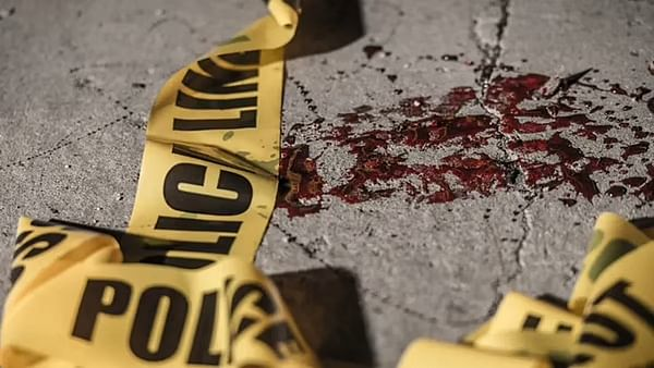 Mumbai crime watch: Man held for killing wife's paramour