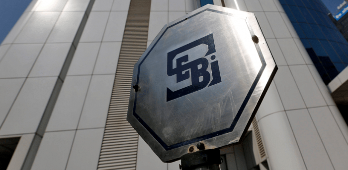 Sebi defines 'same line of biz' under delisting rules: Here's all you need to know