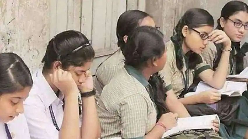 West Bengal: WBBSE class 10 students  to get marksheets on July 20
