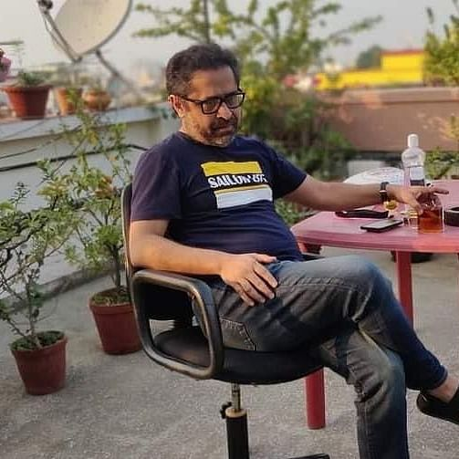 Director Suman Ghosh says UIDAI has suggested 28 cuts for his film 'Aadhaar', already cleared by CBFC