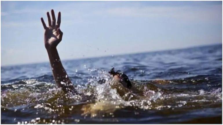 Maharashtra: Two children drown in river amid heavy rains in Raigad