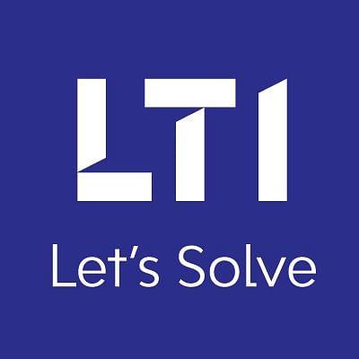 L&T Infotech consolidated Q1 net profit rises 19.3% to Rs 496.8 cr, revenue up 17.4%