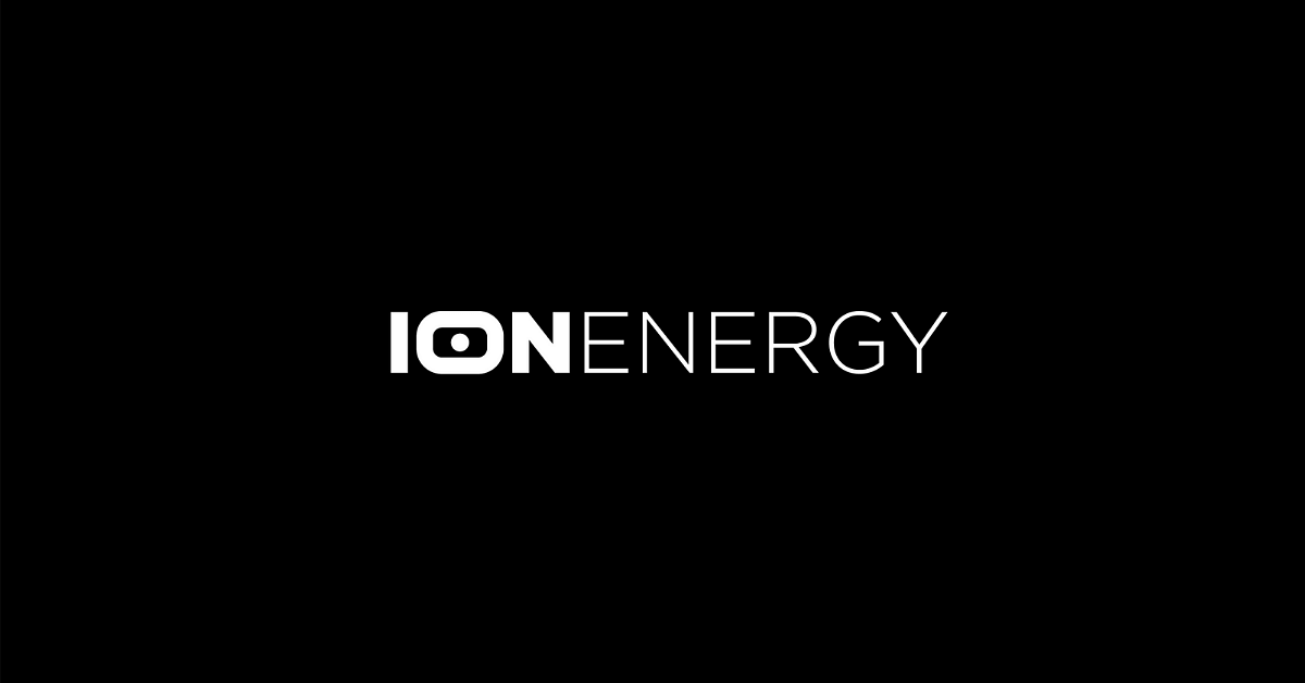 Energy tech start-up ION Energy raises $3.6 mn from Amazon, Climate Capital and others