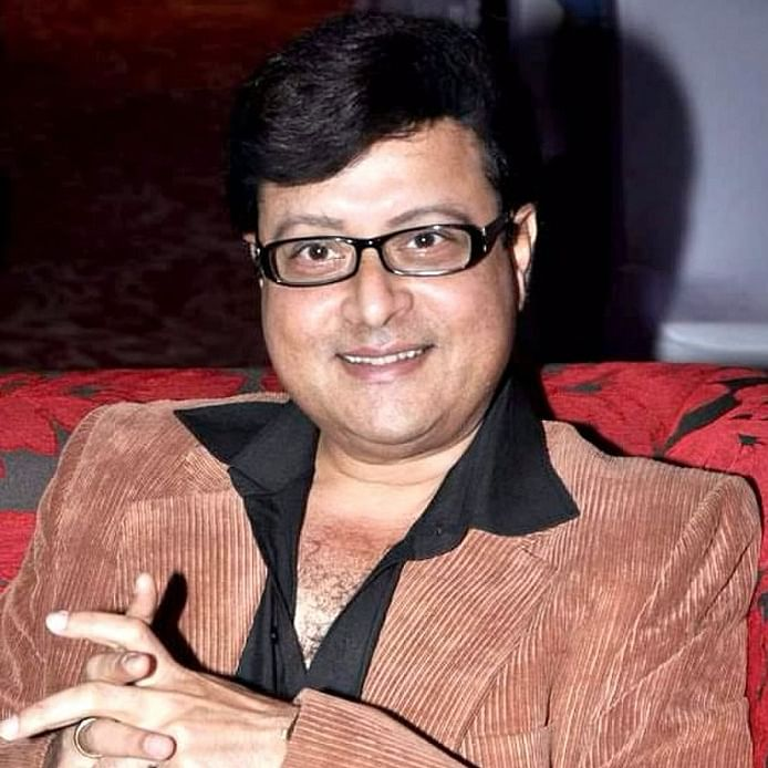 'My journey has been musical and romantic': Sachin Pilgaonkar on his six-decade-long odyssey in Indian cinema