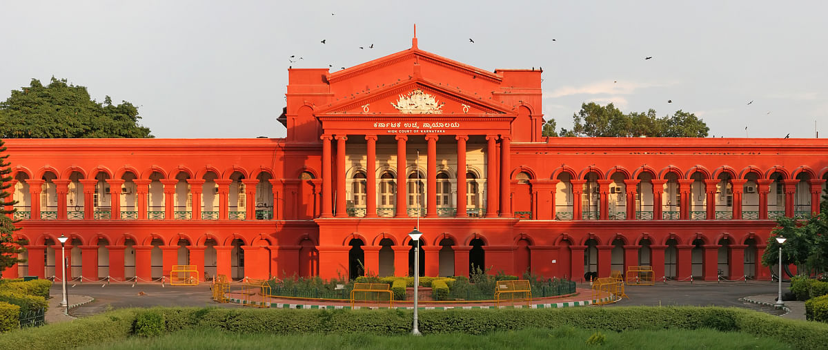 FPJ Legal: Karnataka HC quashes UP police notice to Twitter India MD seeking personal appearance