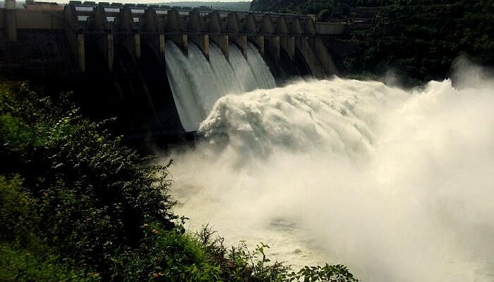 Mumbai: Tansa dam: High alert for  villagers in catchment areas