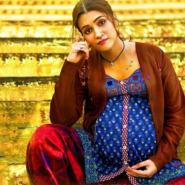 Mimi review: This Kriti Sanon, Pankaj Tripathi-starrer is an insensitive take on surrogacy and motherhood