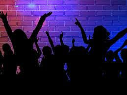 Thane: Two senior police inspectors suspended, two ACPs transferred after sting op reveals dance bars operational amid COVID-19