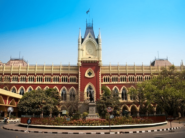 Bengal post poll violence:  Calcutta HC orders police to register all cases of victims; issues show cause notices