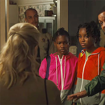 'King Richard' trailer: Will Smith portrays 'relentless' father to tennis legends Venus and Serena Williams