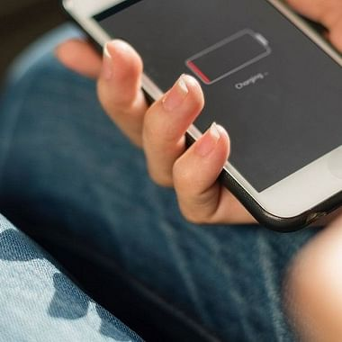 Apple's iPhone 13 might feature reverse wireless charging: Report