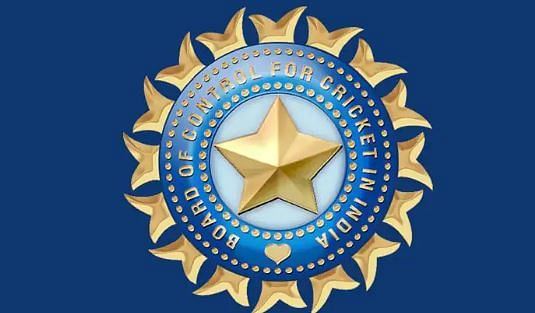 Ranji Trophy back in fold; BCCI announces India's domestic season for 2021-22
