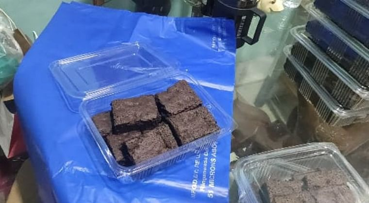 Mumbai: Psychologist saw threefold increase in hash brownie orders post NCB raid on Malad bakery, claim agency officials