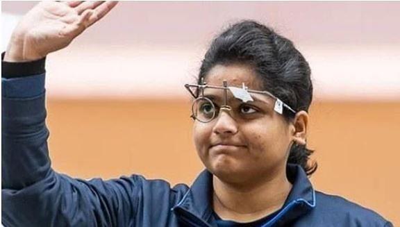 Tokyo Olympics: Shooters Rahi, Manu look to redeem