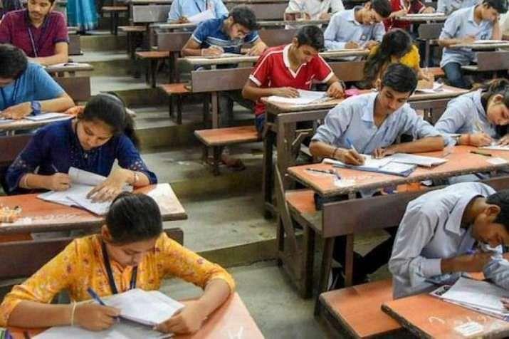 Karnataka: Class 10 exams on July 19, 22 across state