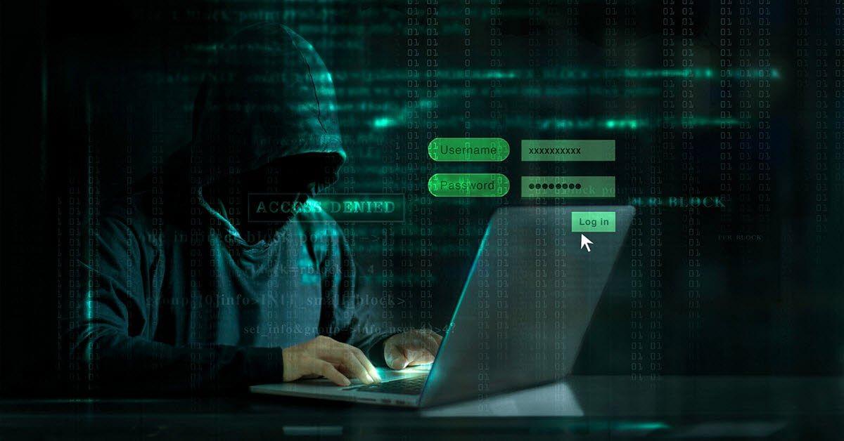Indore: Hacker of Indore police website belongs to Pakistan