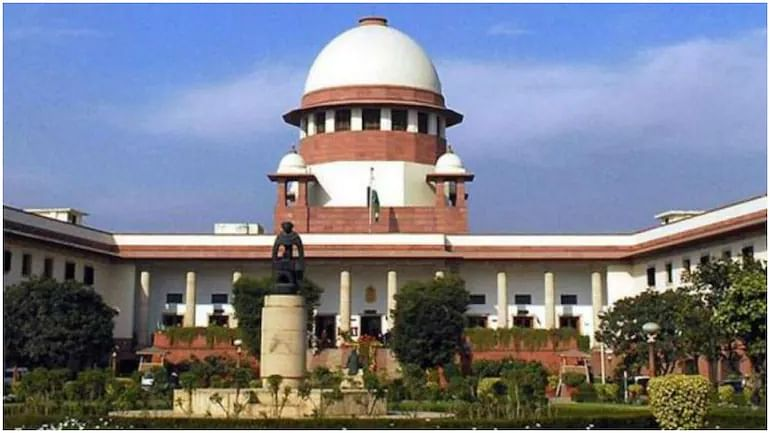 AGR dues payable by telcos can't be subject matter of any future litigation: SC
