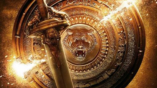 Mani Ratnam's 'Ponniyin Selvan: Part One', starring Vikram and Aishwarya Rai Bachchan, to release in 2022