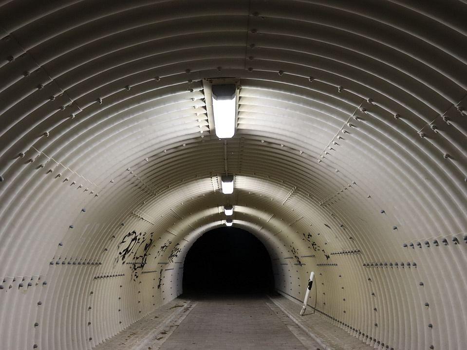 Mumbai: MMRDA plans ₹11,235 crore underground road connecting Borivali and Thane