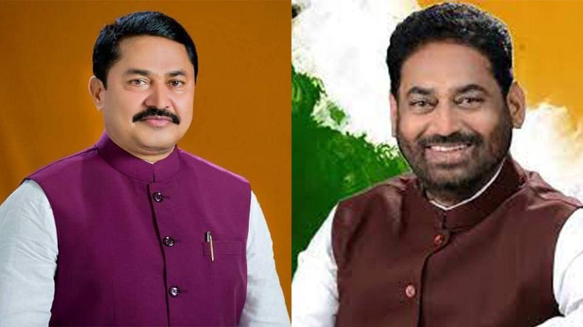 Maharashtra: Rift between Congress veterans Patole & Nitin Raut reaches Delhi
