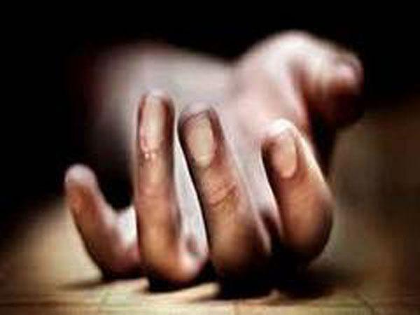 Delhi: 12-year-old boy killed, four children injured in wall collapse in Rangpuri
